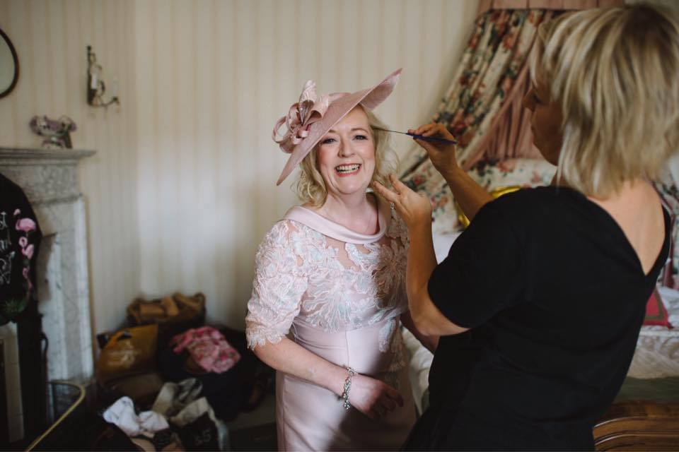 mother of the bride- the made up team.jpg
