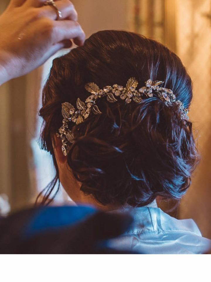the-madeup-team-edinburgh-bridal-hair-and-makeup-20191.jpg