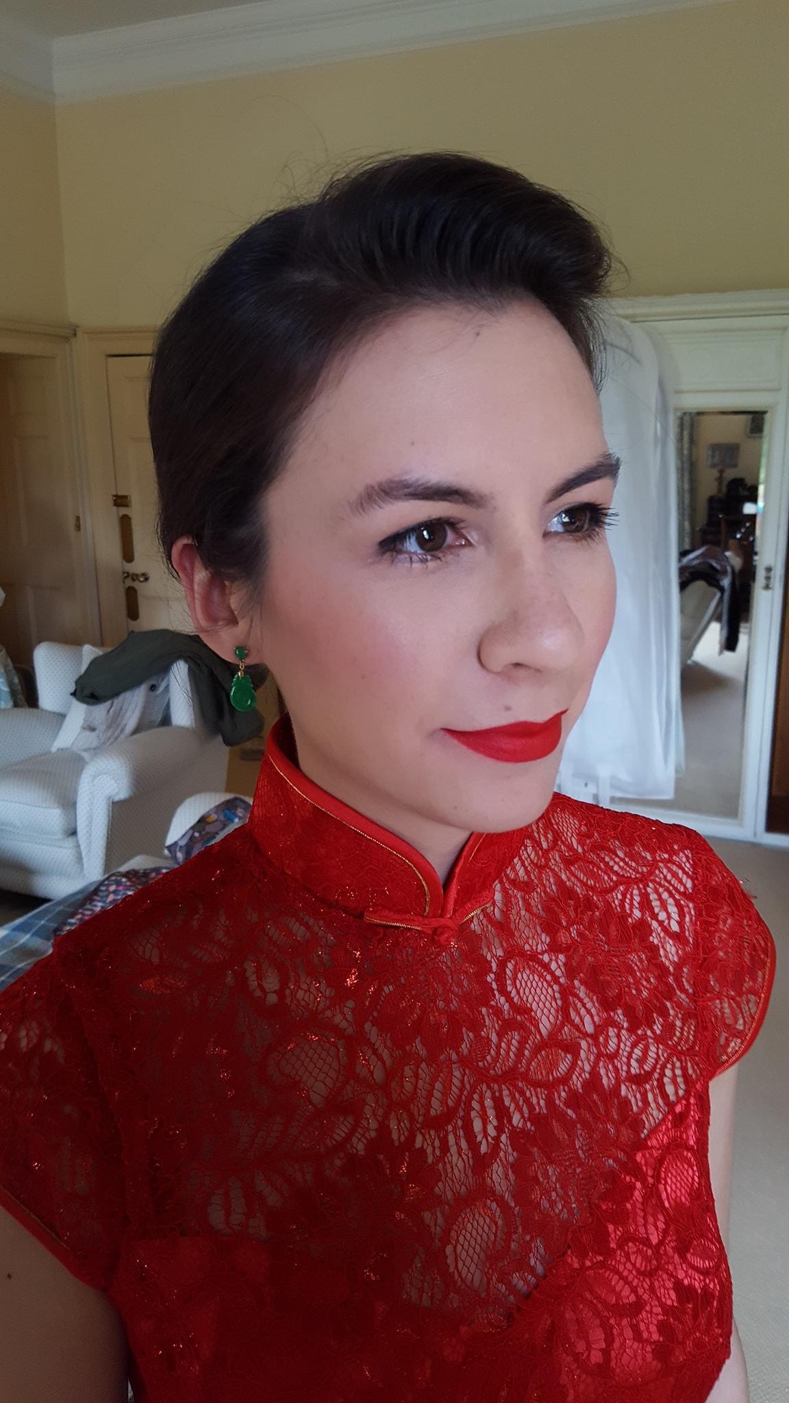 the-madeup-team-edinburgh-bridal-hair-and-makeup-20197.jpg