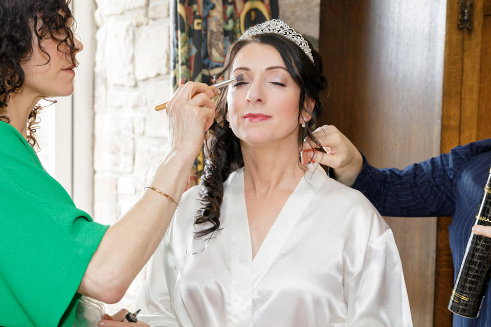 the-madeup-team-edinburgh-bridal-hair-and-makeup-20193.jpg