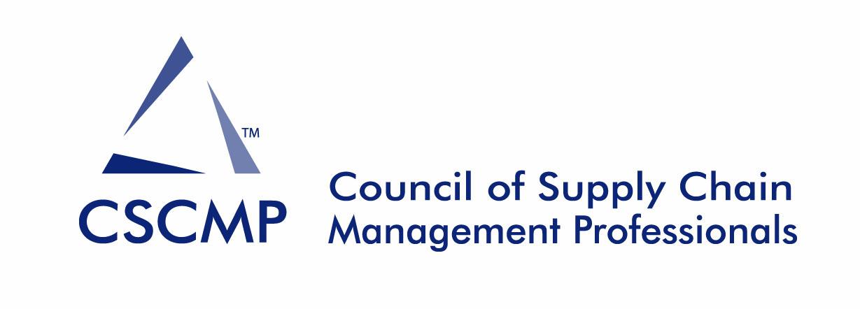 CSCMP_Logo_Blue.jpg