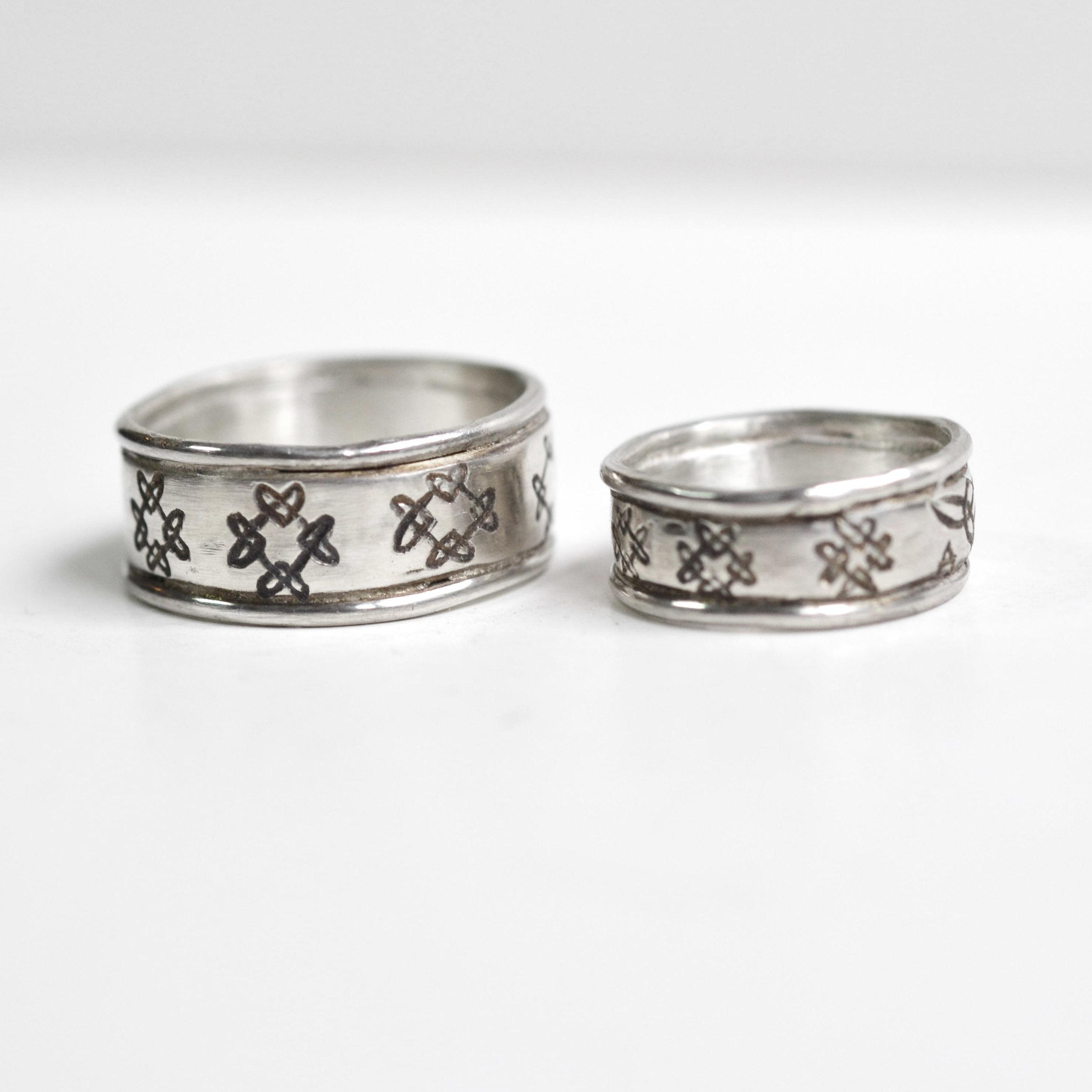 keltische ringen 2.jpg