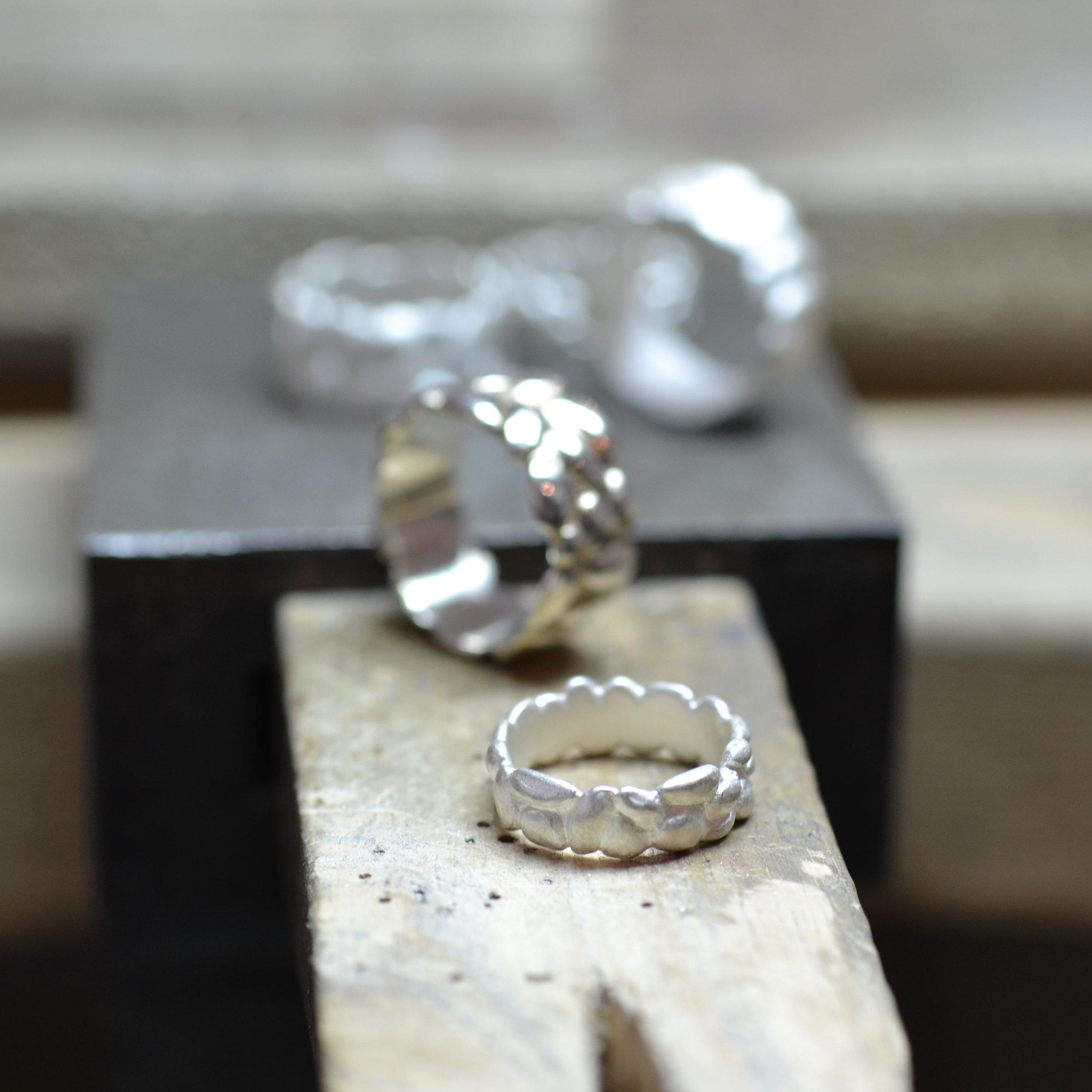 keien ringen making of 2.jpg