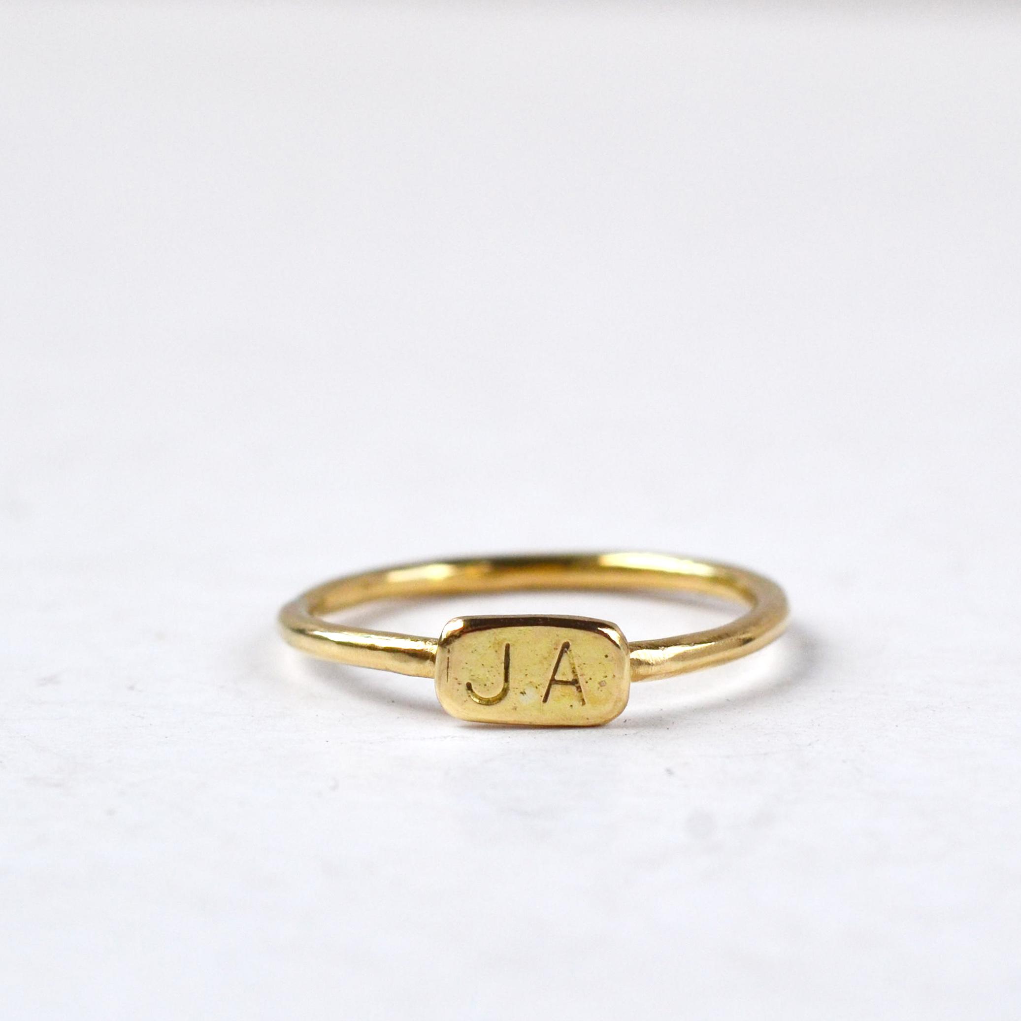 JA ring goud 1.jpg