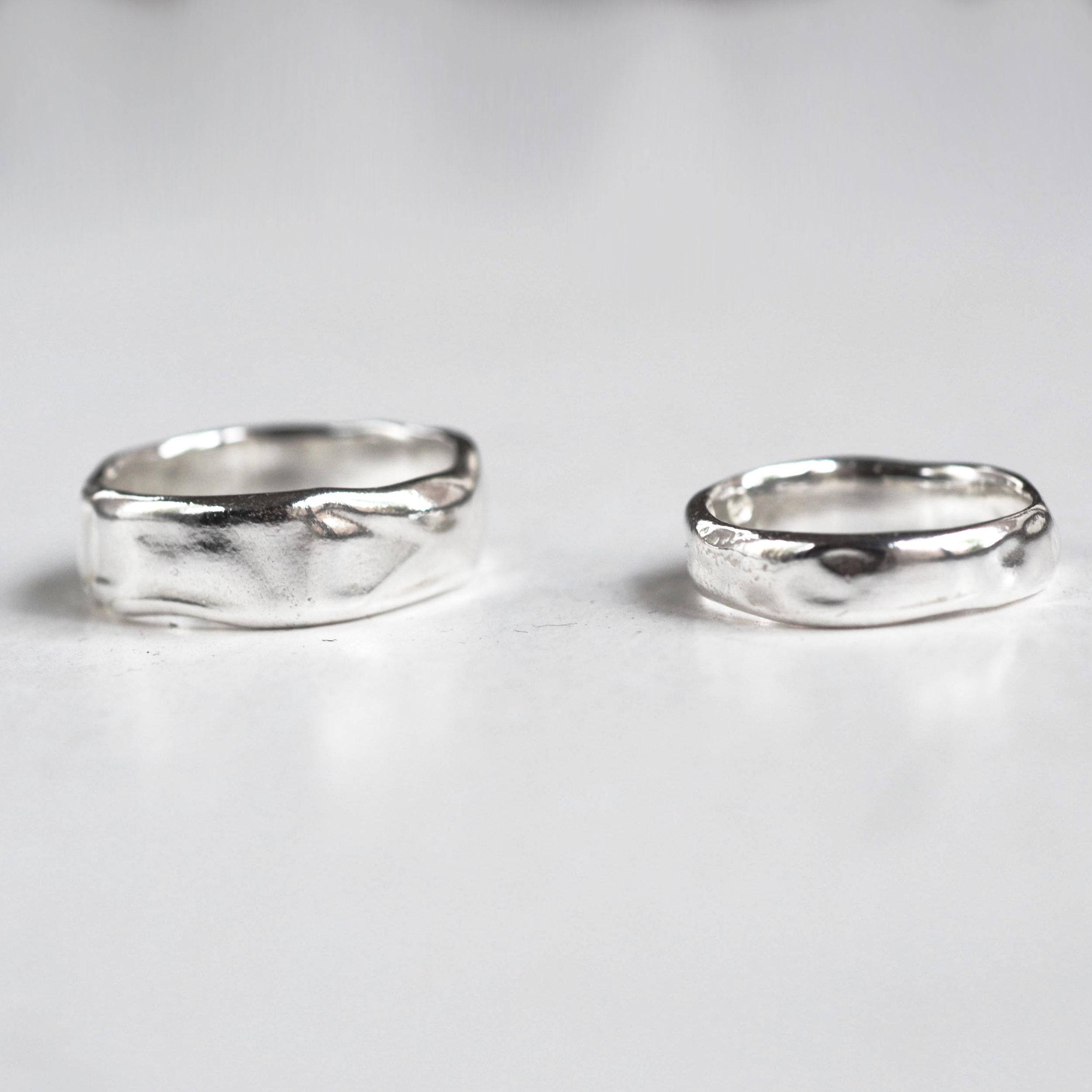 melted ring set 2.jpg