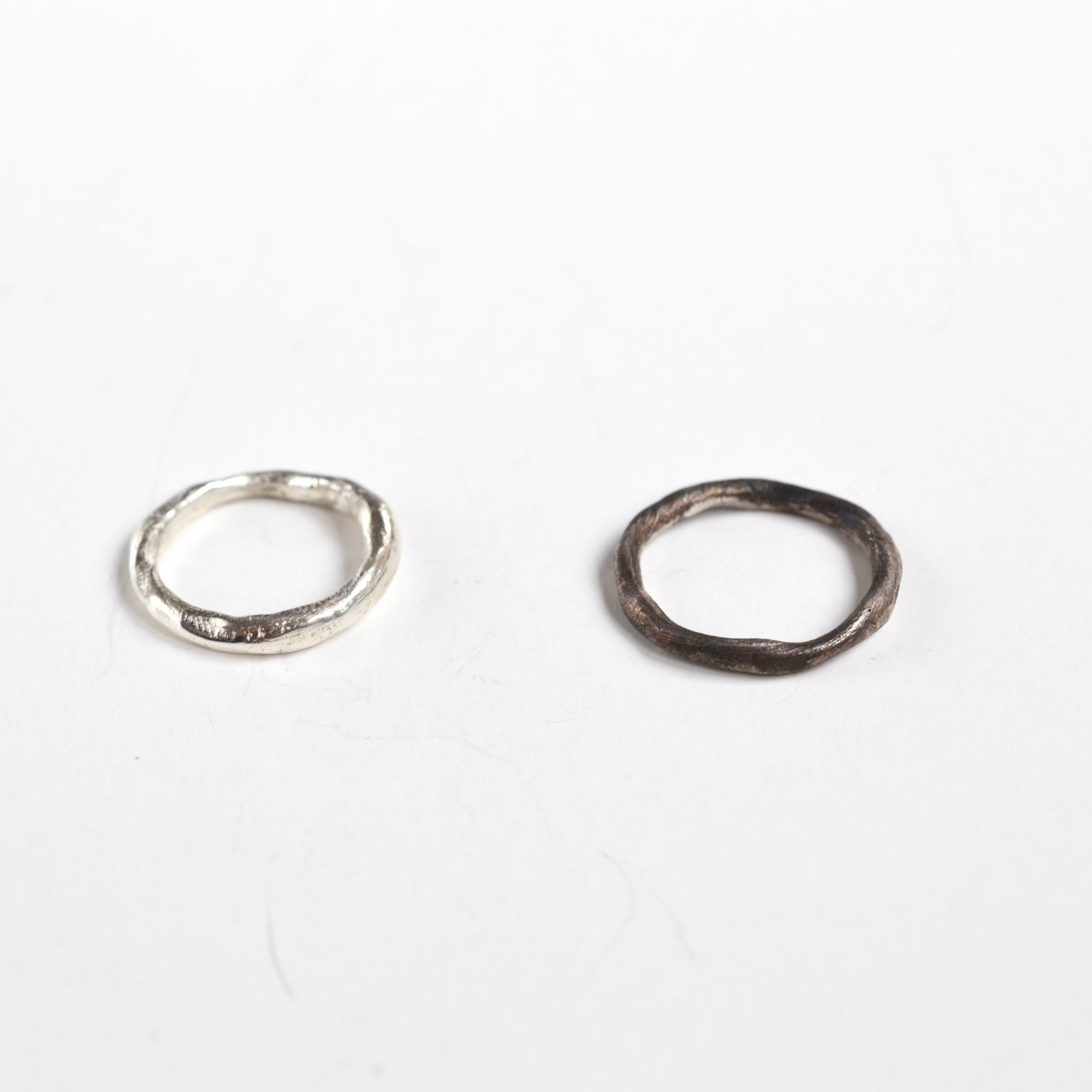 duo organic rings 2.jpg