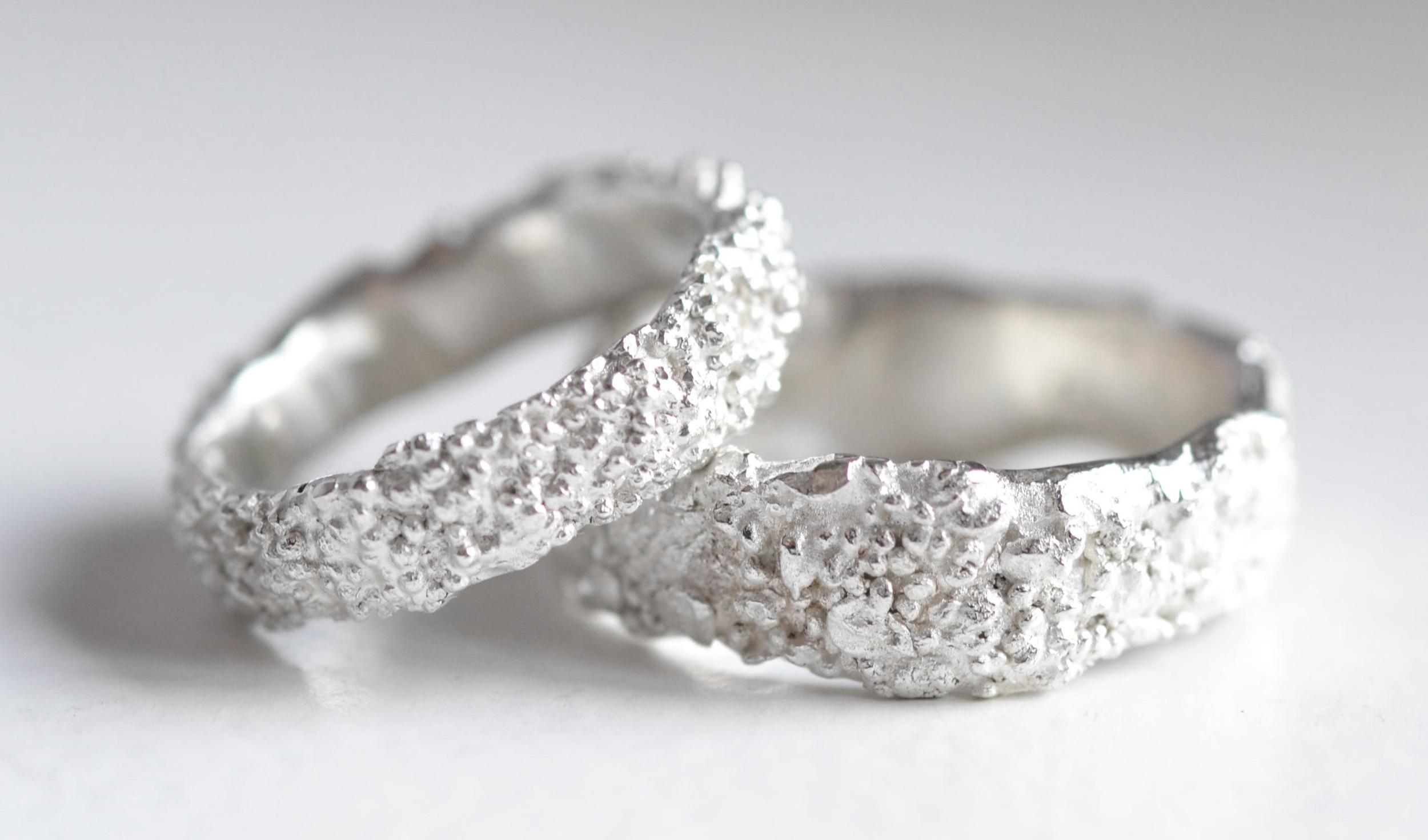 natuurlijke+trouwringen+kornelia+juwelen.jpg