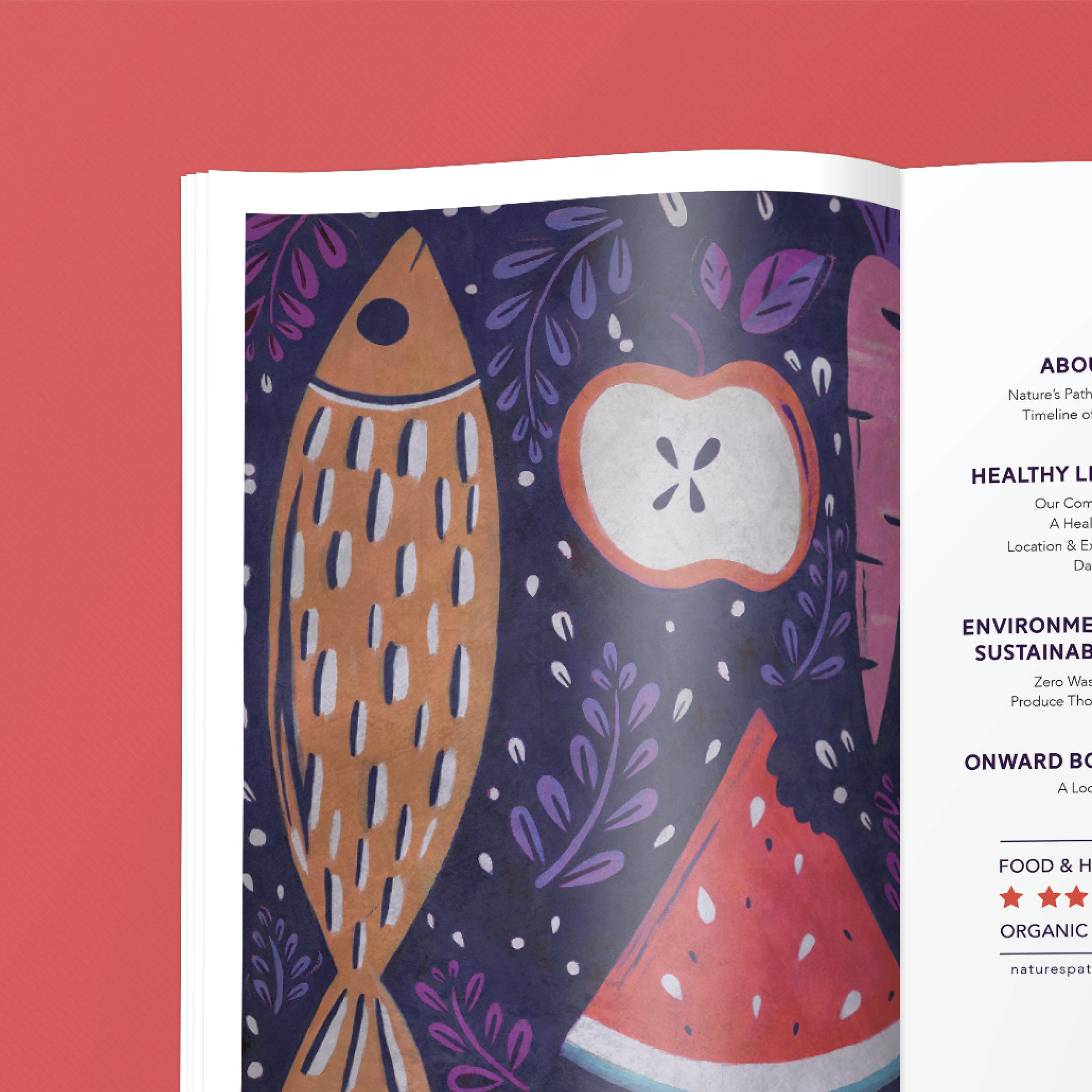 Annual Report | 2018