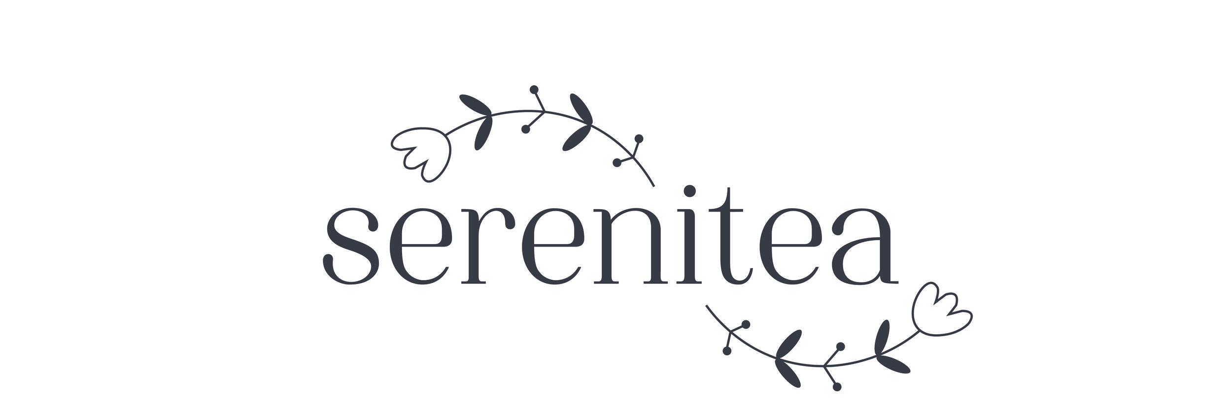 serenitea-logo-exploration2.jpg