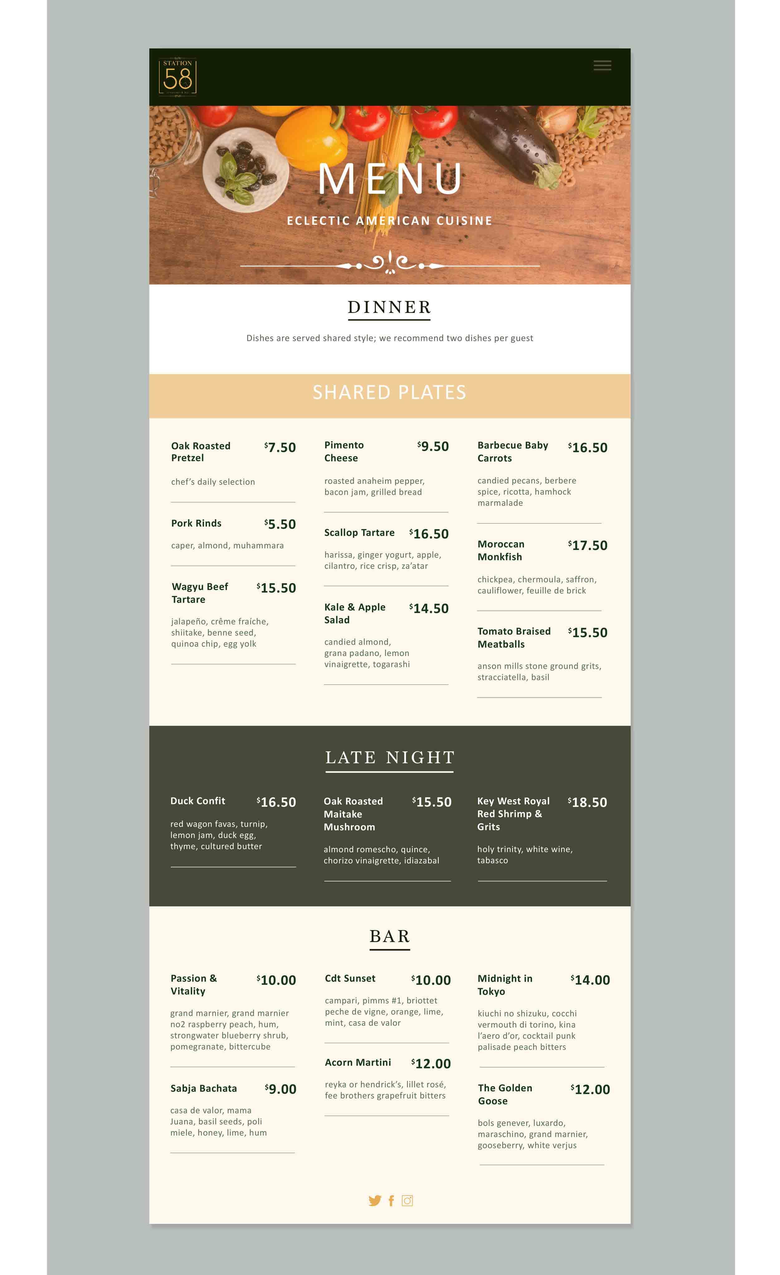 menu-optimization.jpg