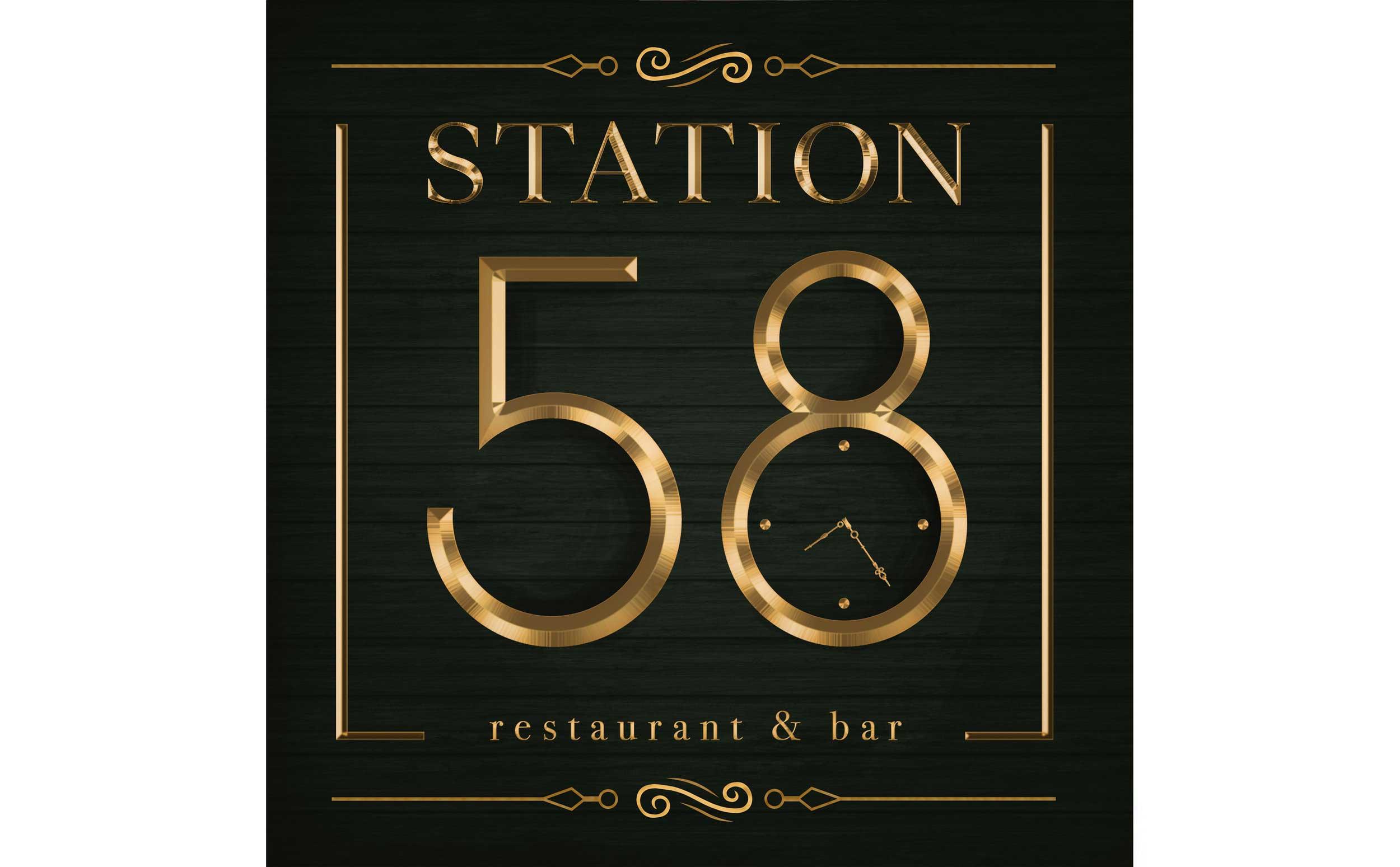 station-58-signflat-optimized.jpg