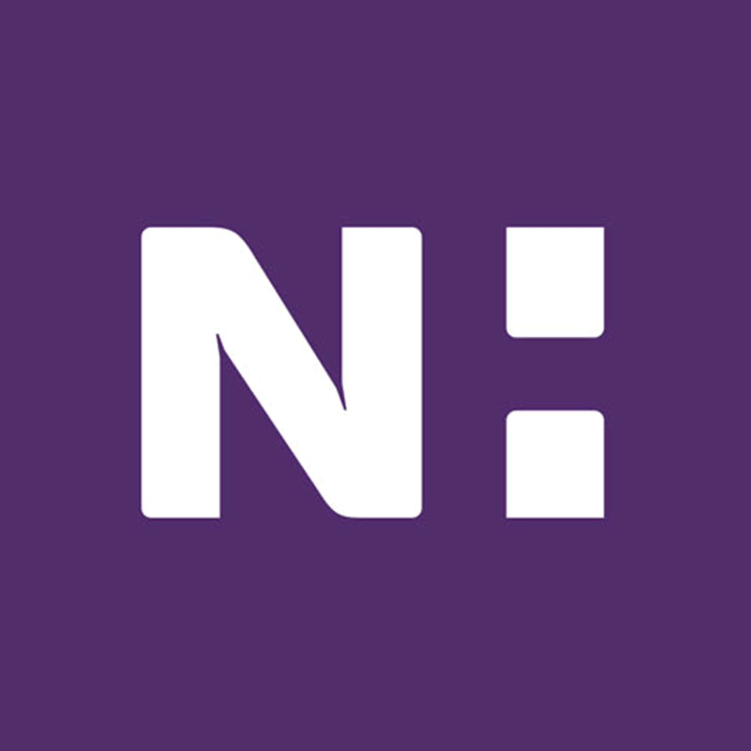 Novant Health | 2019