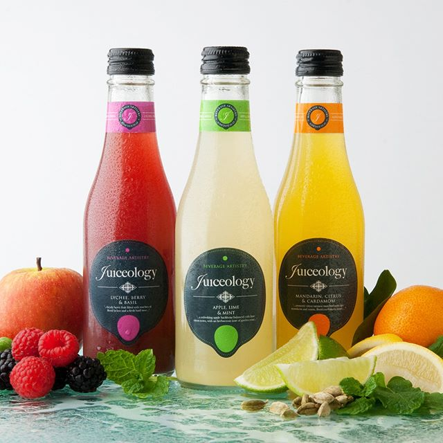 one from the archives 📸👍🇬🇧⠀⠀⠀⠀⠀⠀⠀⠀⠀ ⠀⠀⠀⠀⠀⠀⠀⠀⠀ .⠀⠀⠀⠀⠀⠀⠀⠀⠀ #productshots #healthyliving #wholefoods #livewell #juice #livefortoday #ukphotographers #londonphotographers