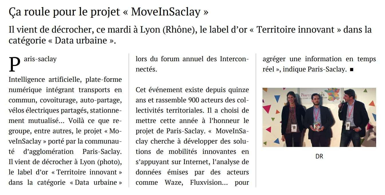 Article+Le+parisien.jpg