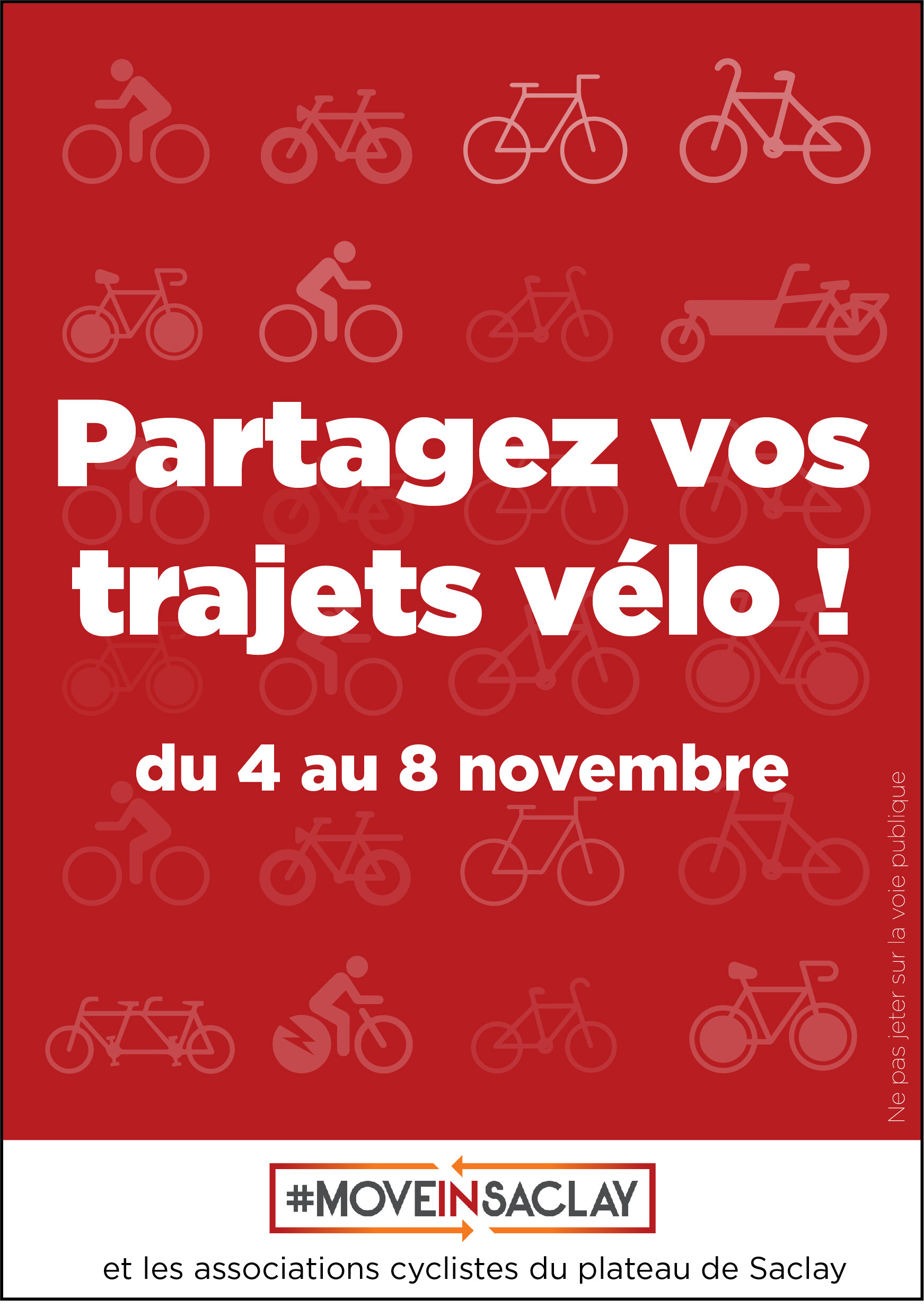 Evenement vélo Recto.jpg