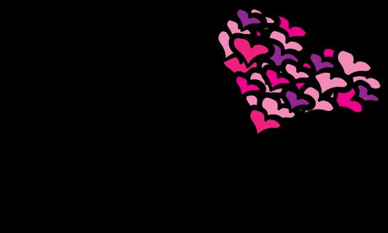 Fill_a_Heart_Logo.png