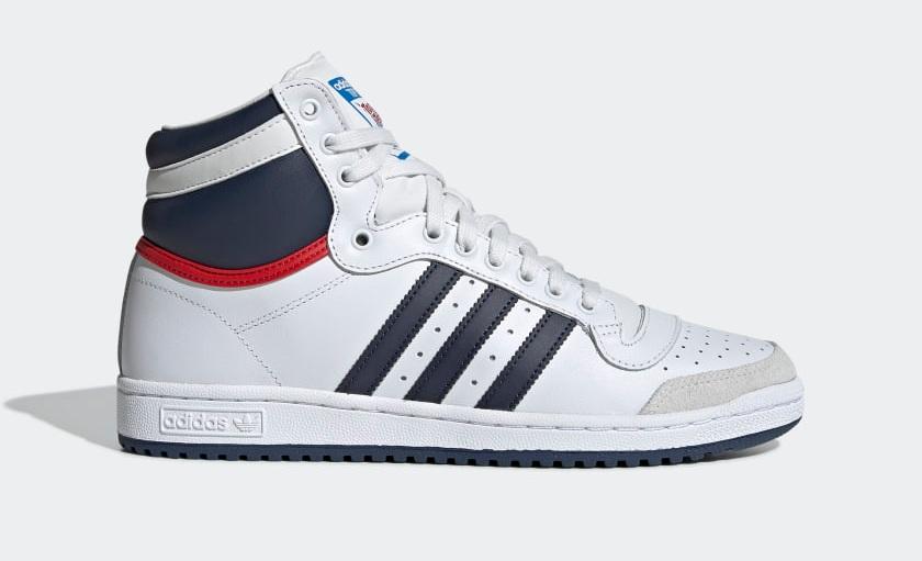 Zapatilla_Top_Ten_Hi_Blanco_adidas.jpg