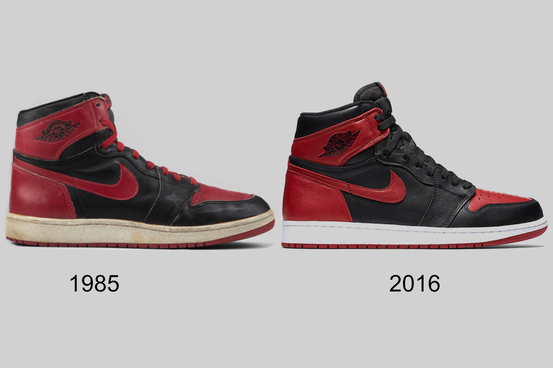air-jordan-1-2016-black-red-rojas-negras-banned-lanzamiento.jpg