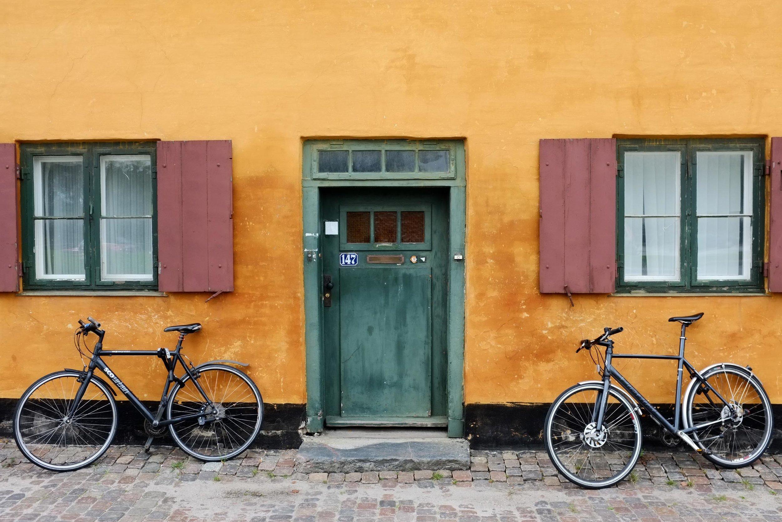 Copenhagen_20140912_0033.jpg