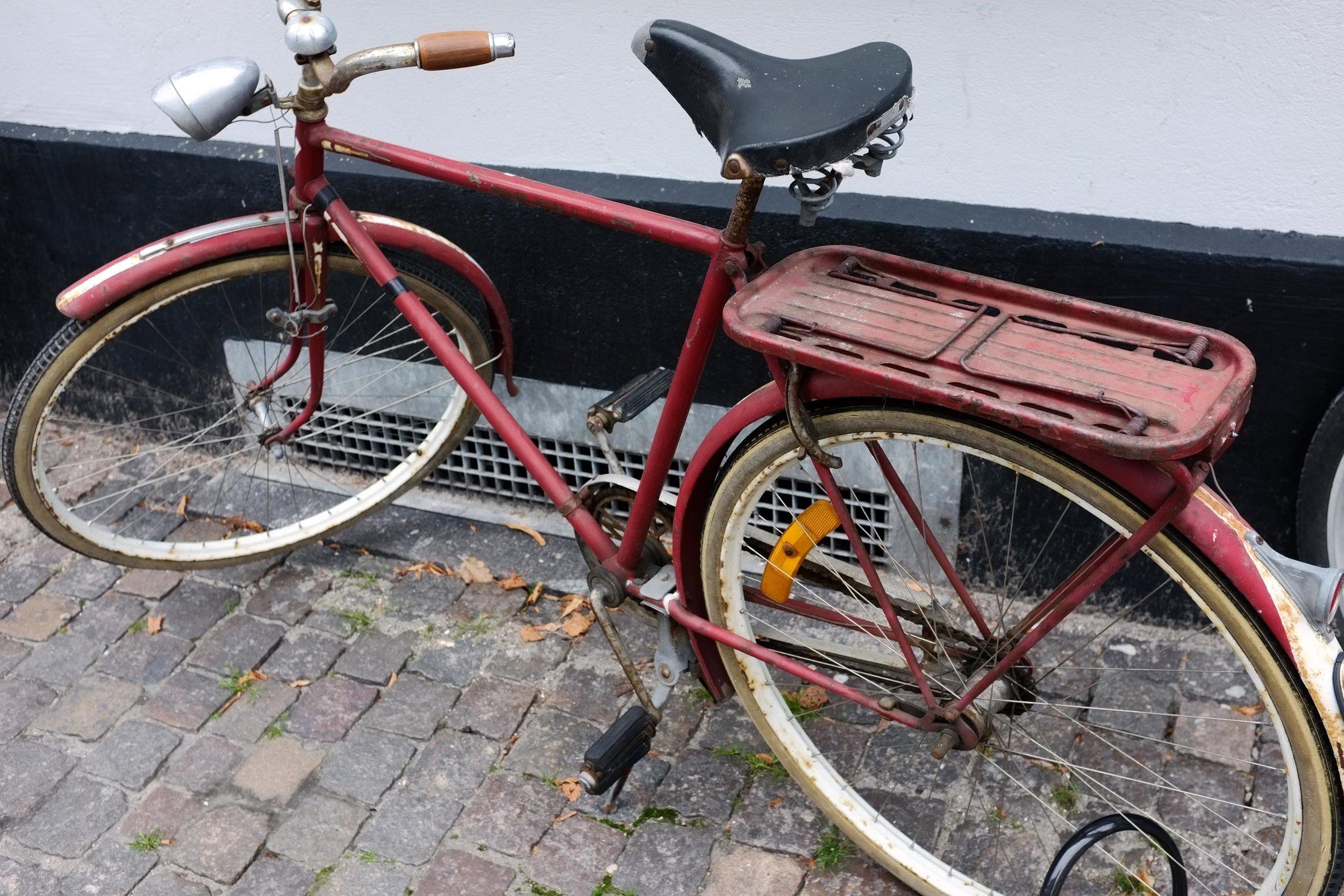 Copenhagen_20140912_0005.jpg