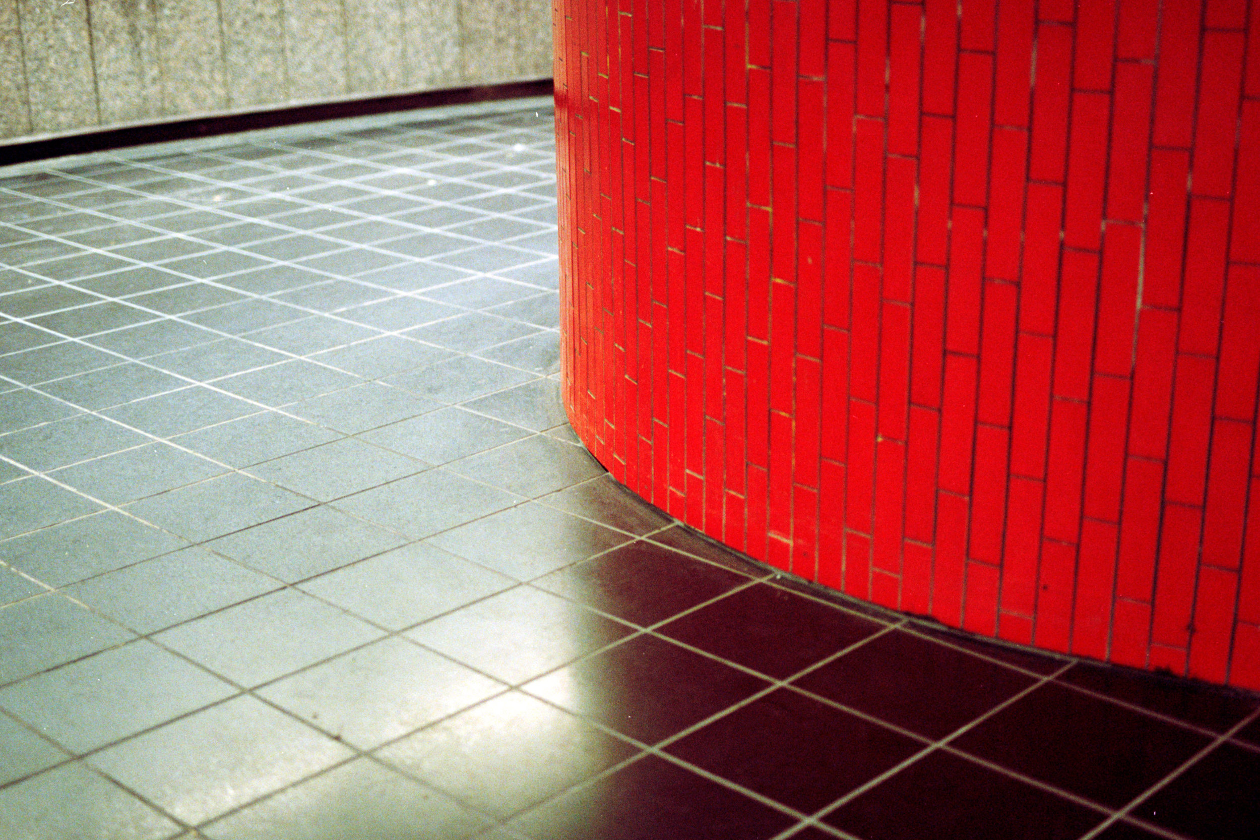 Kodak-pro-100-Lomo-800-Canada-1-(22).jpg