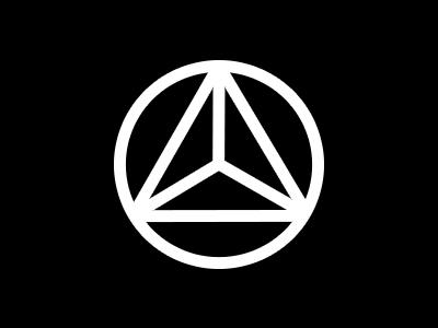 beholdersmark.png