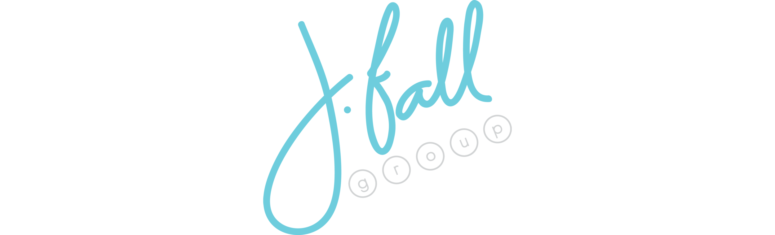 jfallglogo (1) copy.png