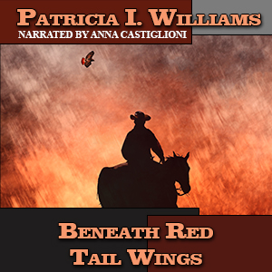 Red Tail Audiobook cover300x300.jpg
