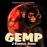 GEMP_audiobook_cover_05102018_alt_200x200.jpg