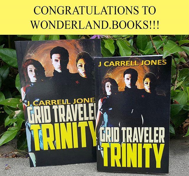 Woohoo!!! We have a winner! @wonderland.books  #winner #bookgiveaway #bookstagram #bookaddict #booklover #mythicallegends #contestgiveaway #fiction