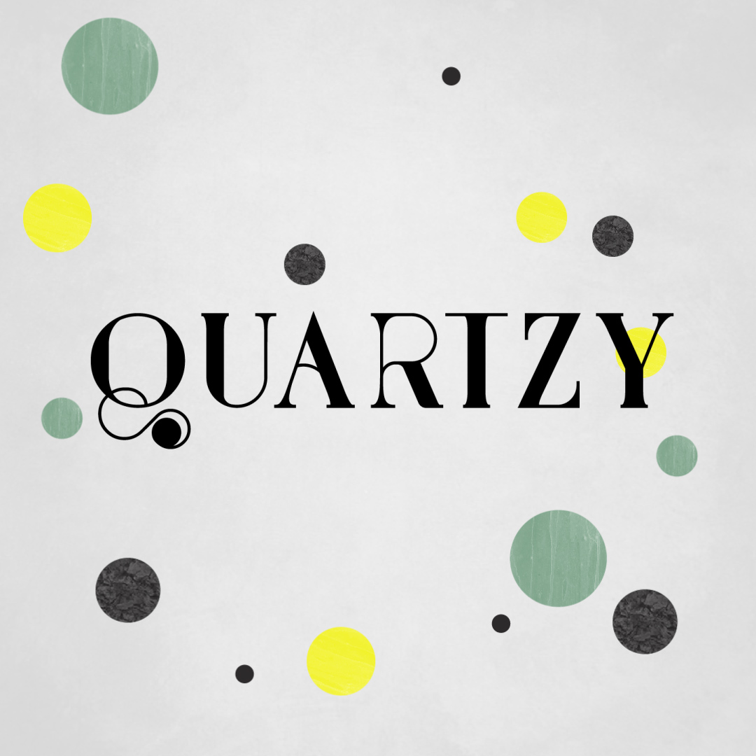 square quartzy bumper still.jpg