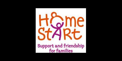 homestart-logo_tcm96-42243.png
