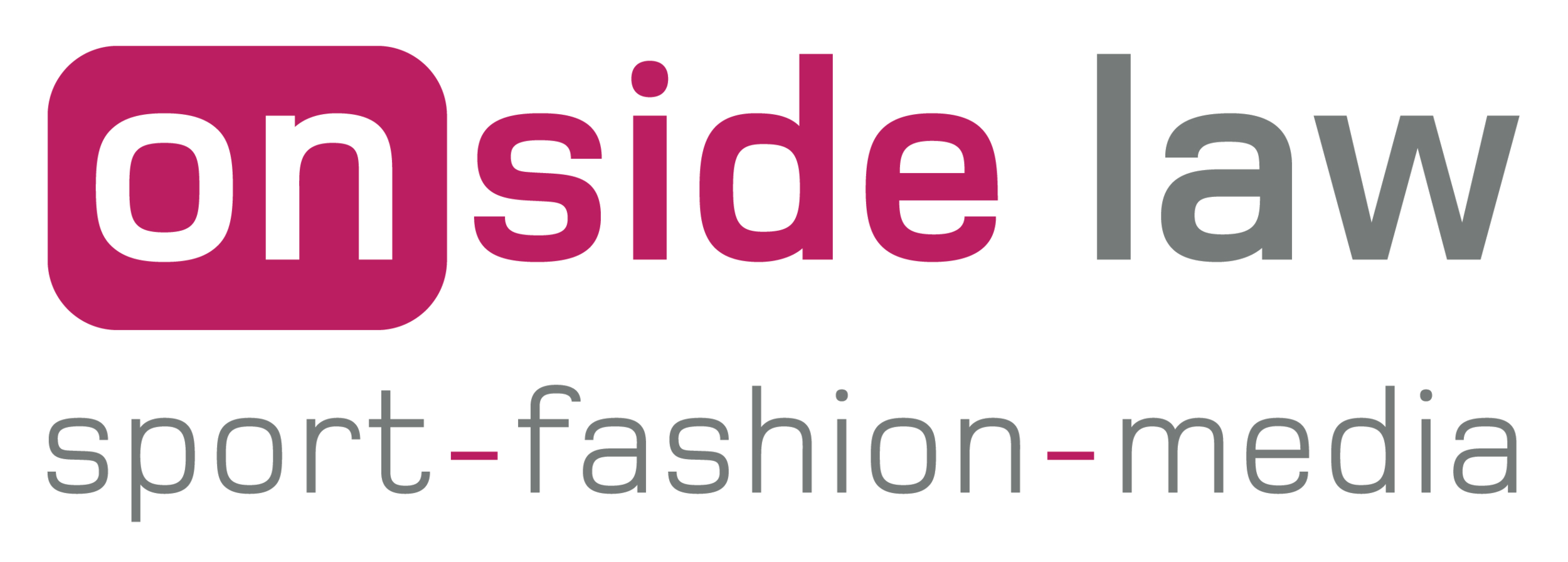 Onside Law sport-fashion-media no background.png