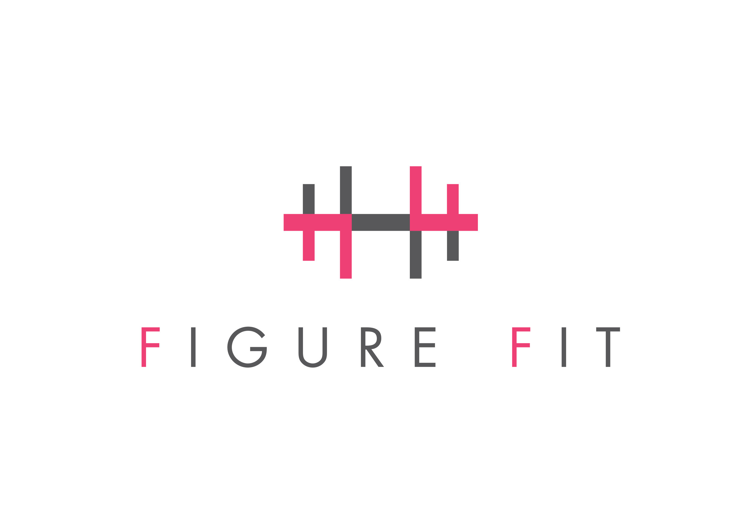 Figure-Fit-grey-and-pink-logo .jpg