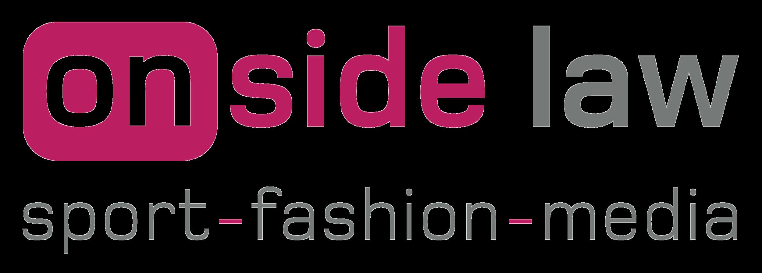 Onside Law sport-fashion-media no background.png