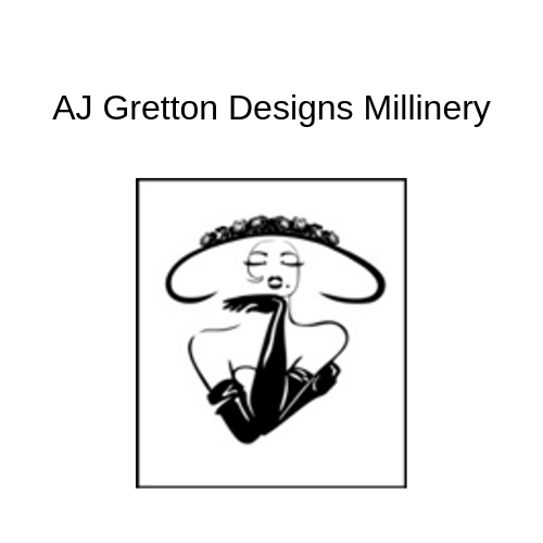AJ Gretton Designs Millinery-5.png