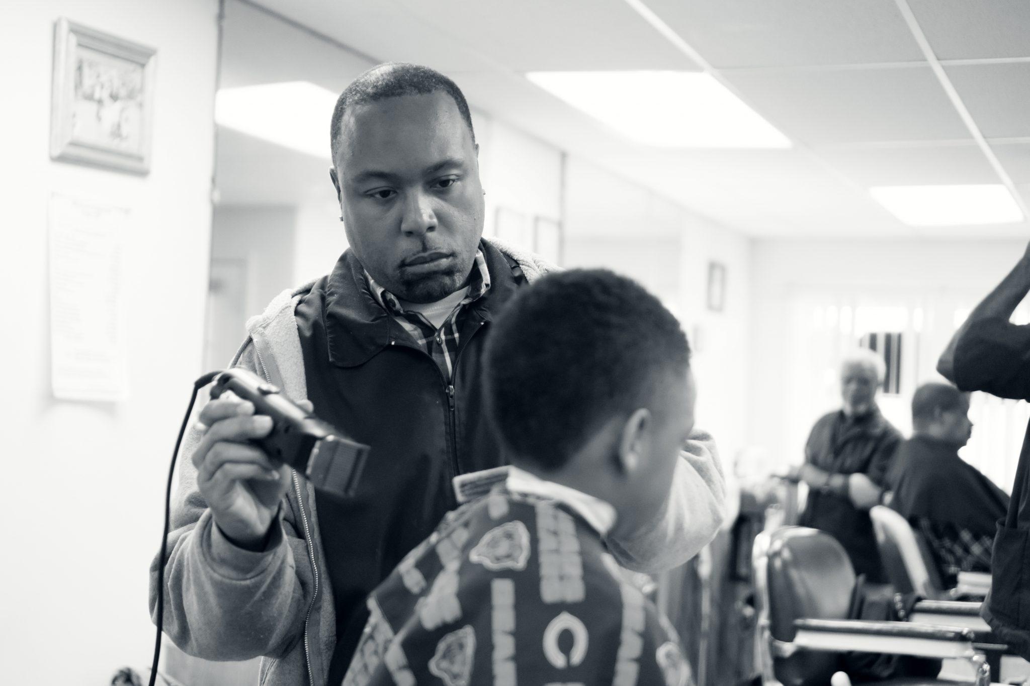 Barbershop-1.jpg
