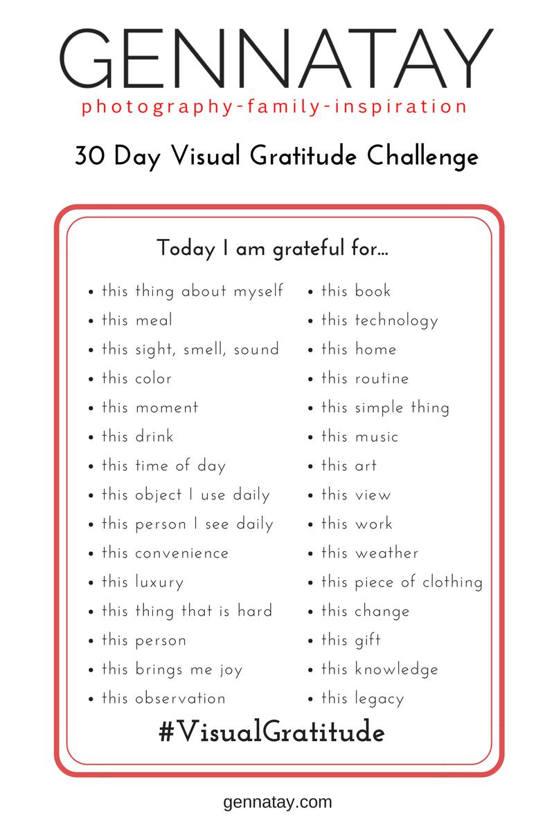 30-Day-Visual-Gratitude-Challenge-3.png
