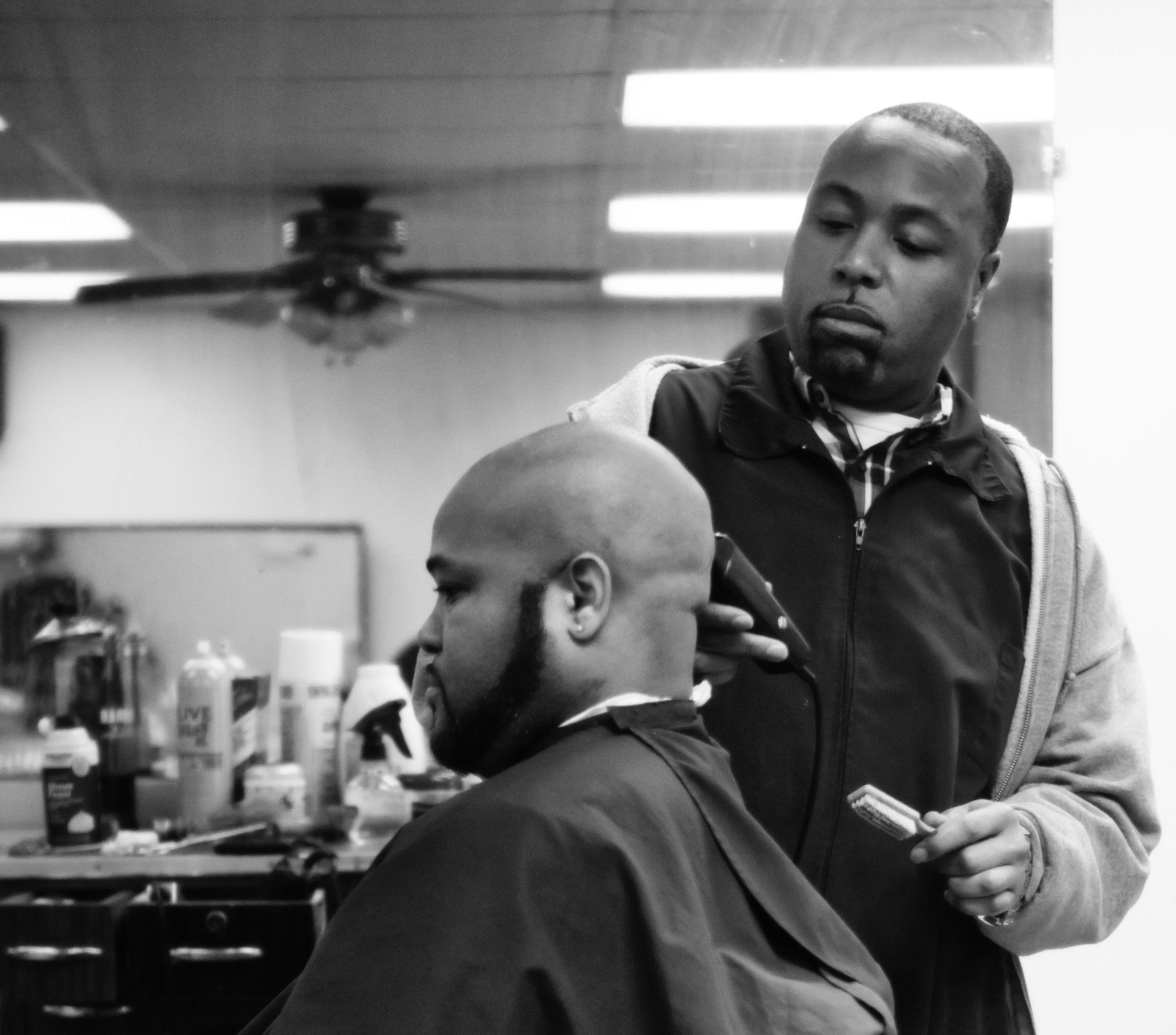 Barbershop-3.jpg