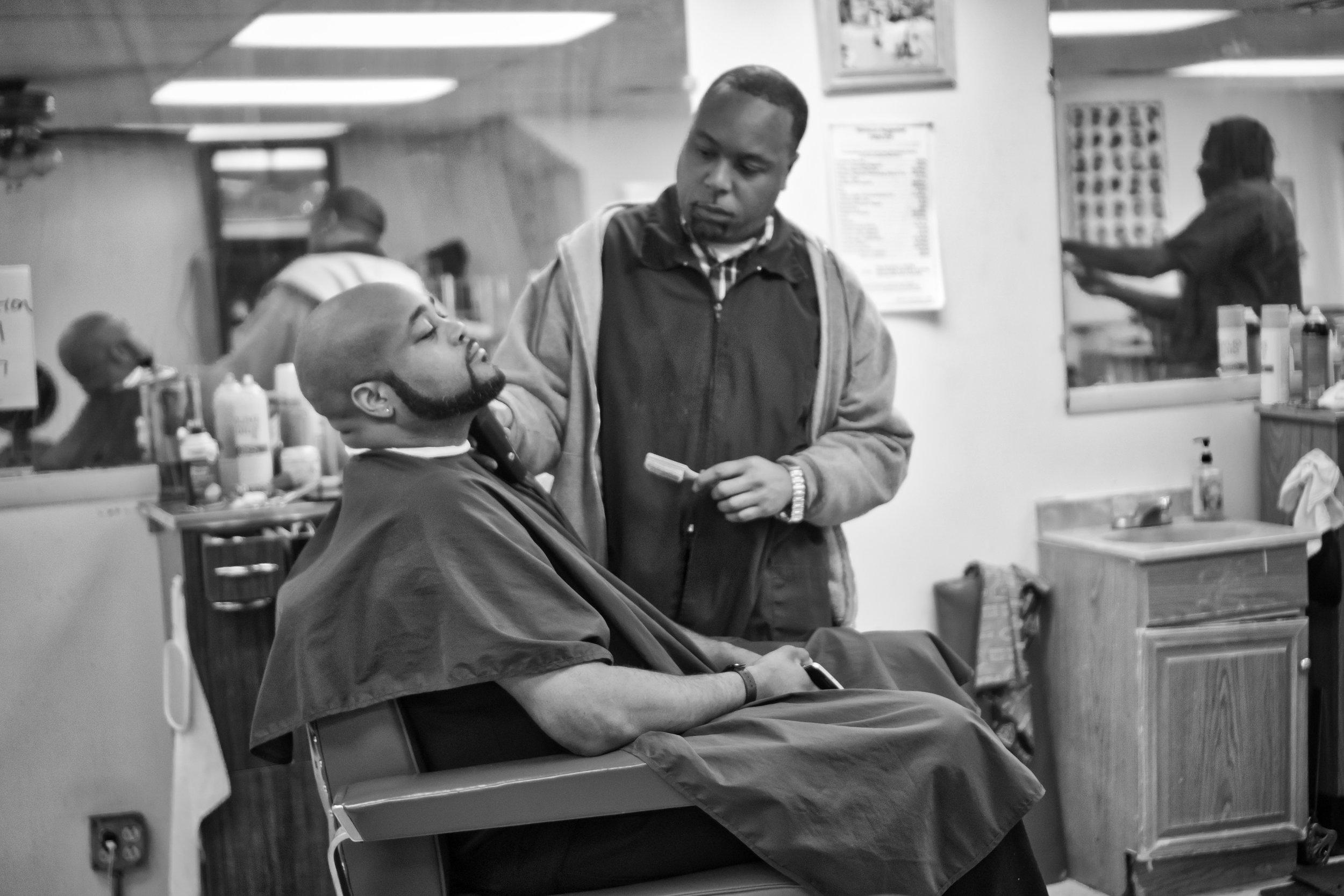 Barbershop-4.jpg