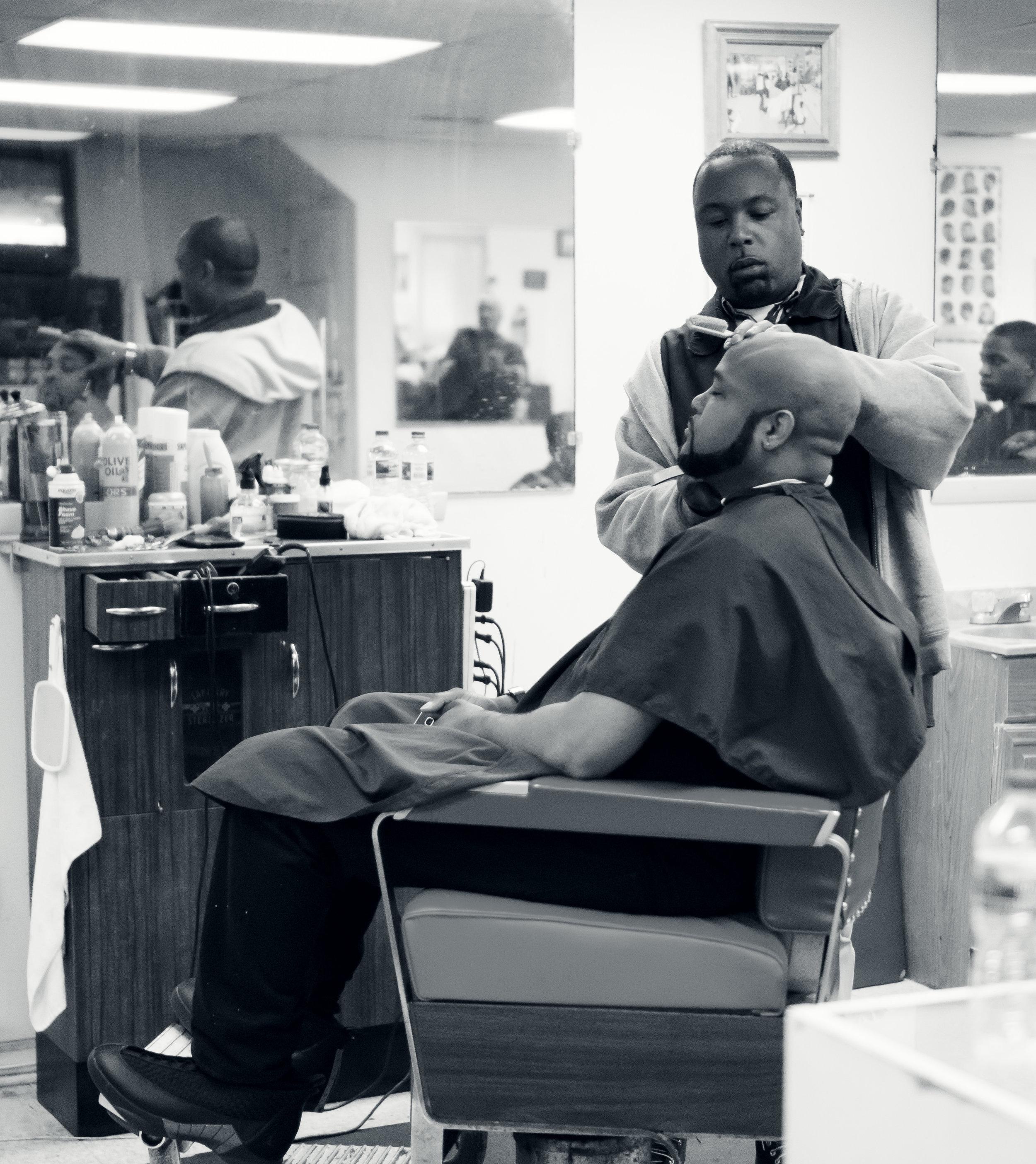 Barbershop-5.jpg