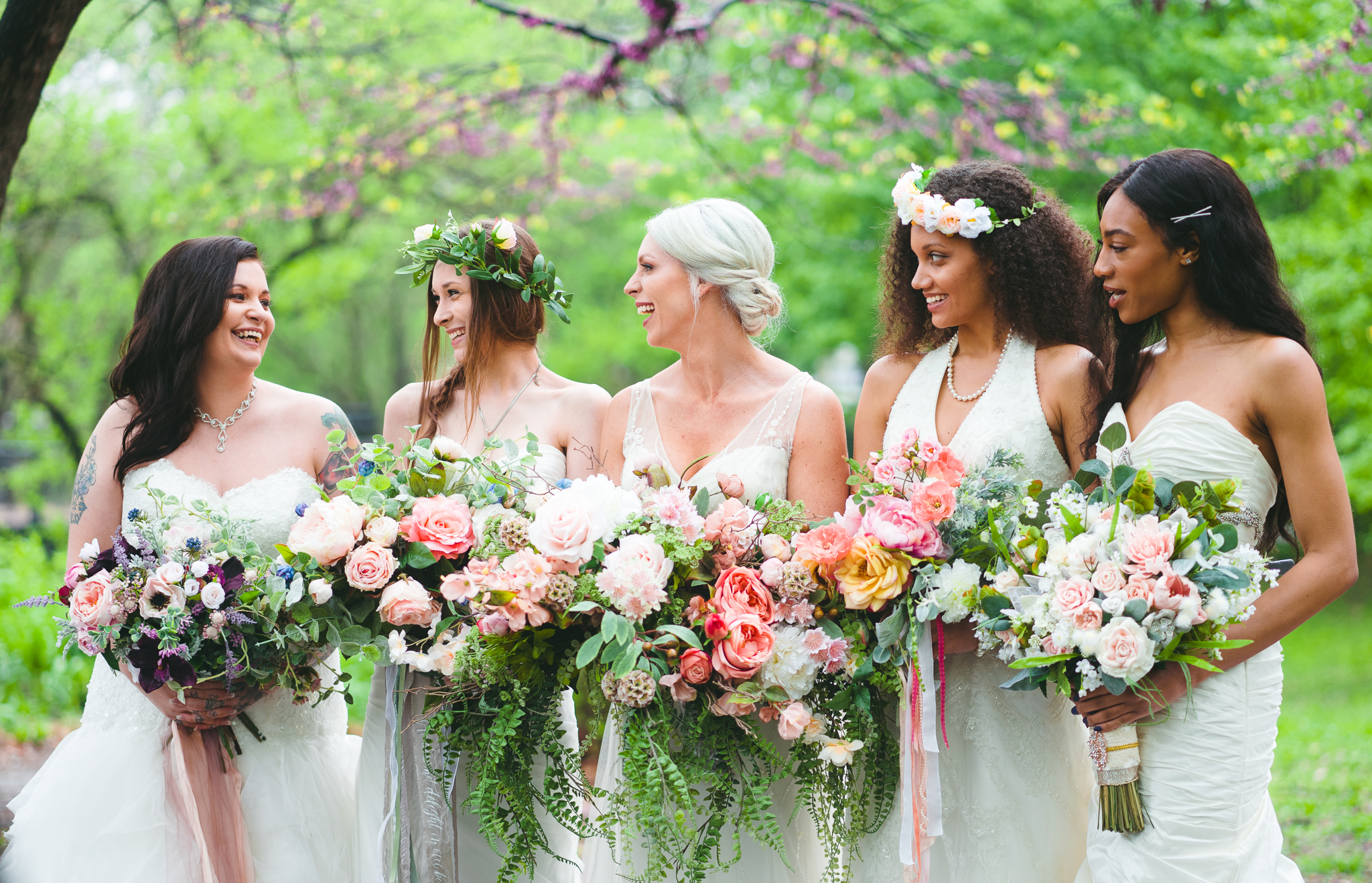 brides2-1-3.jpg
