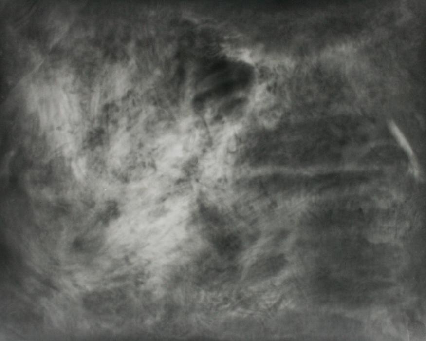 Aurora031.jpg