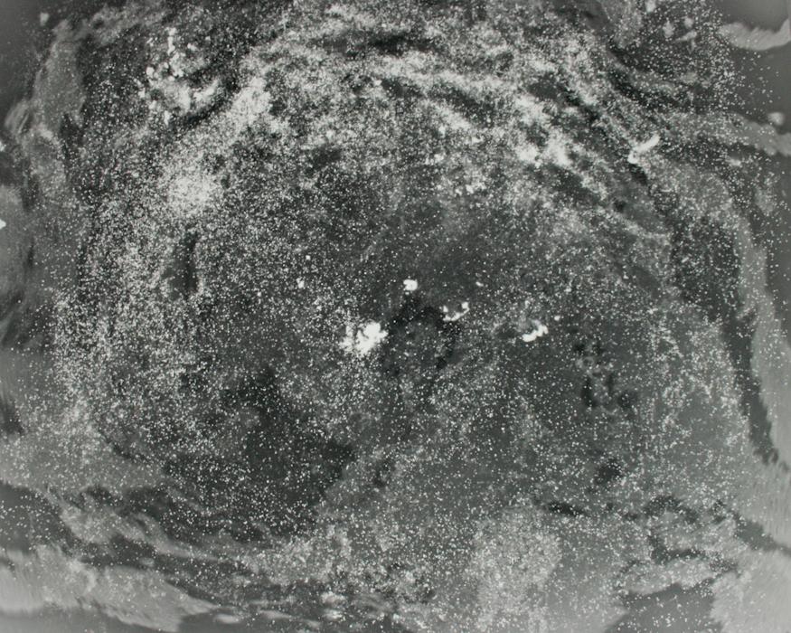 Aurora071.jpg