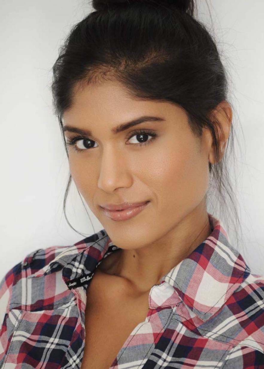 Anisha Adusumilli.jpg
