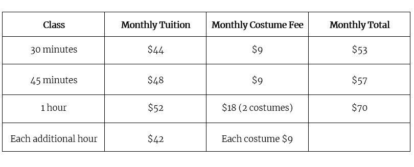Tuition Chart.JPG