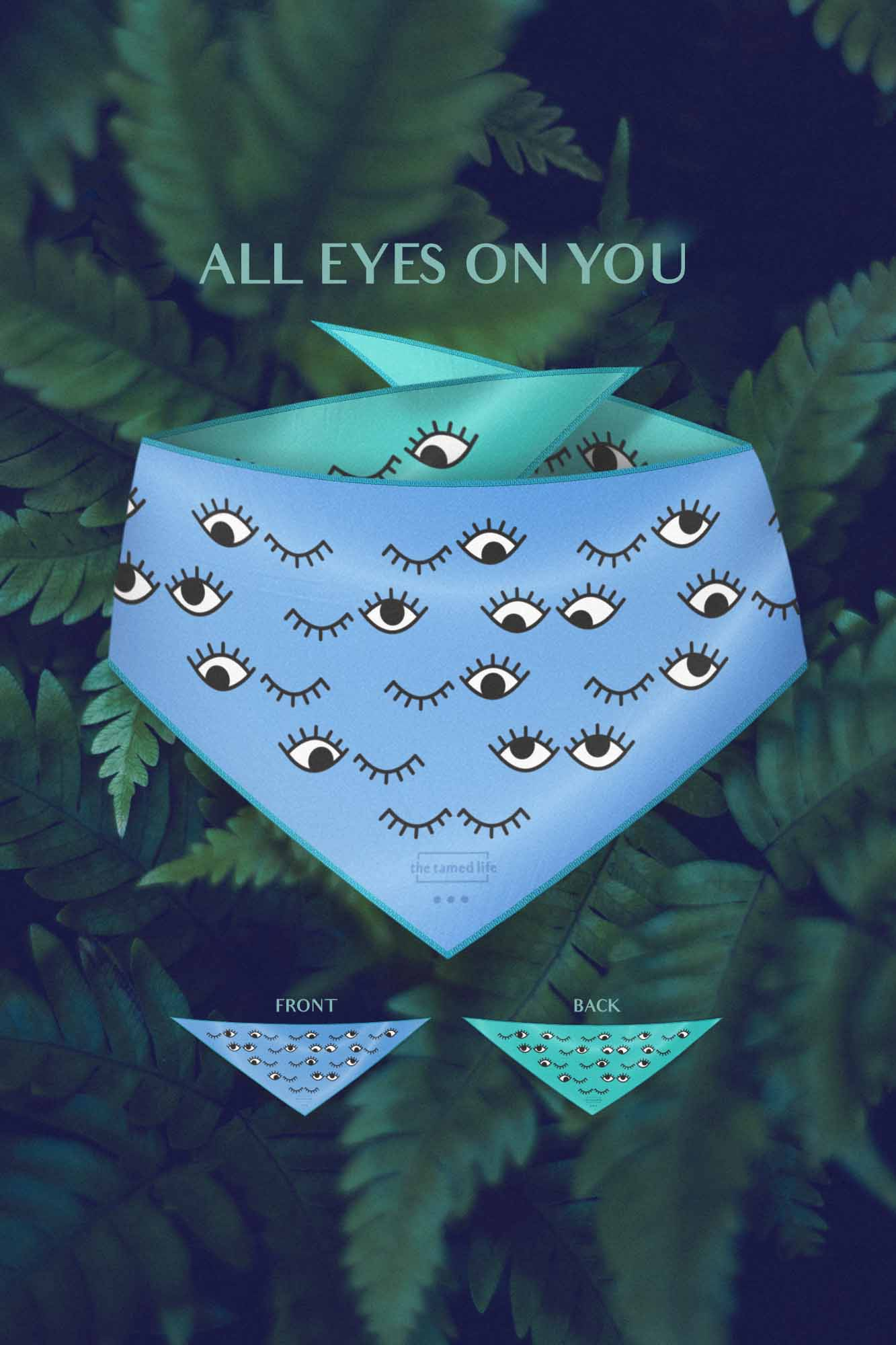 ttl_0001alleyesonyou_visual.jpg