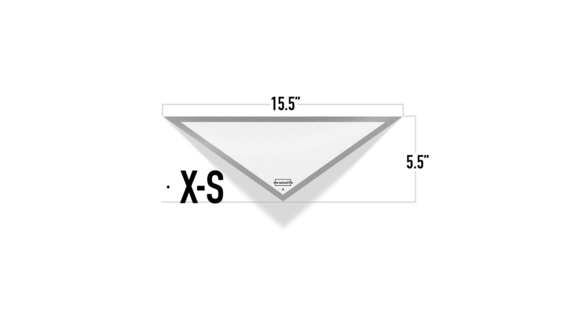 ttl_XS_15_5x5_5_size_visual.jpg