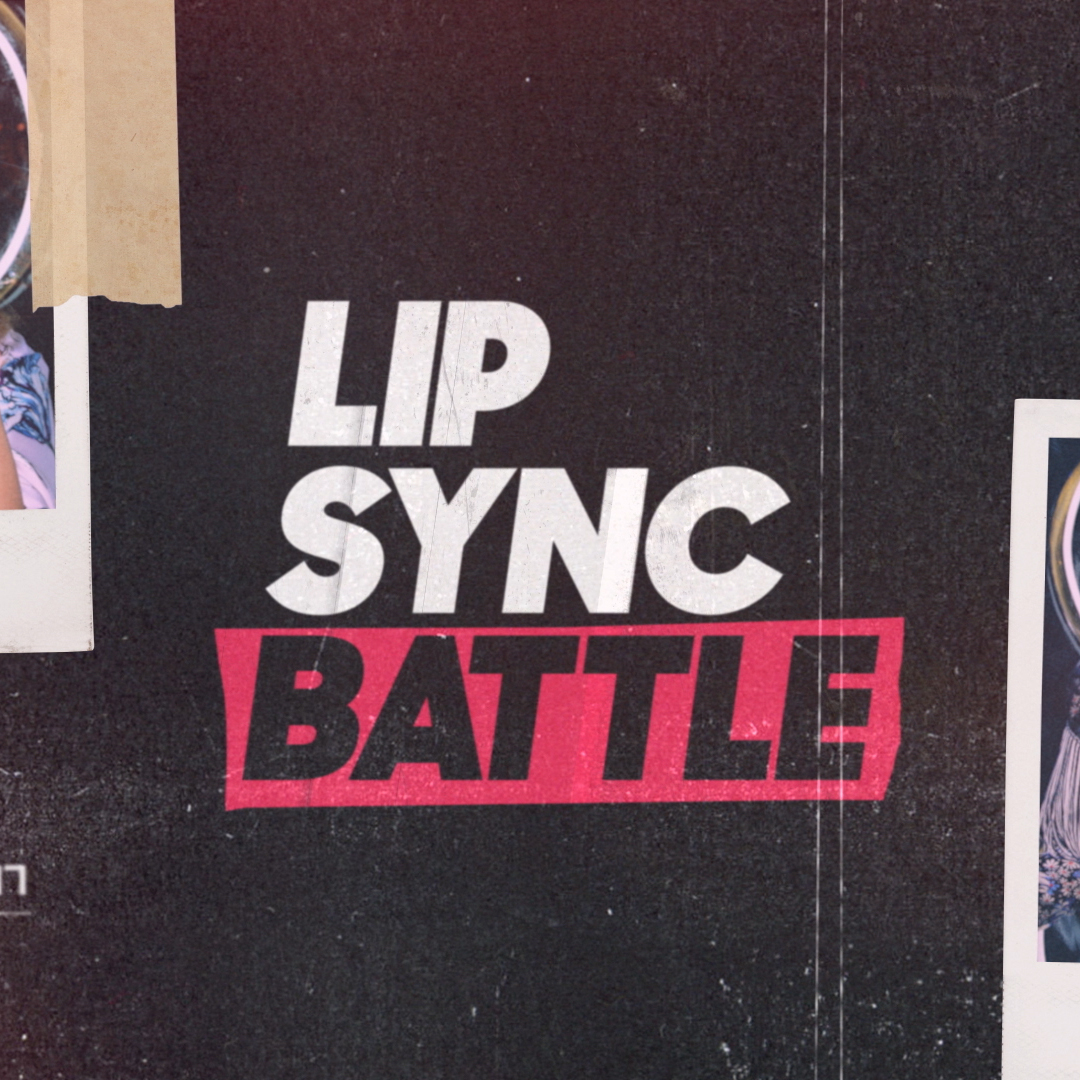 Larisa-Martin_Lip-Sync-Battle_HOME.jpg