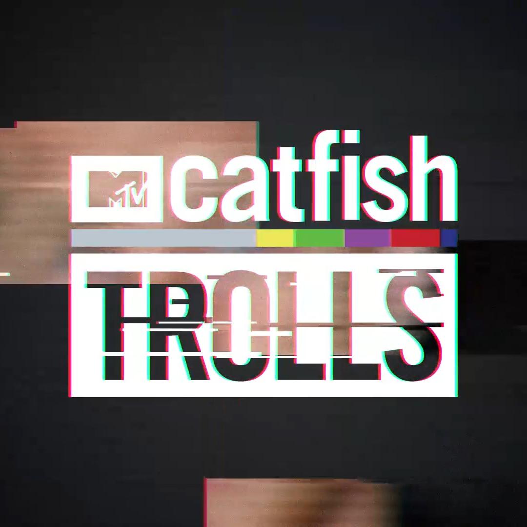 Larisa-Martin_Catfish-Trolls_HOME.jpg
